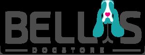 Logo bellisdogstore