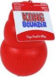 Bounzer rood_