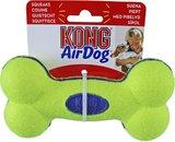 Air Dog bot met piep_