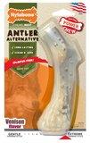 Nylabone Antler bot, medium. Voor honden tot 15 kg._