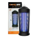 Knock Off Insectenlamp 36 Watt_
