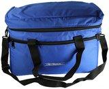 Chris Christensen Kool Bag BLUE_