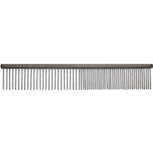 7,5 inch Fine/Coarse Buttercomb
