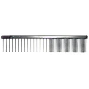 7 ,5 inch Fine/X-Coarse Buttercomb