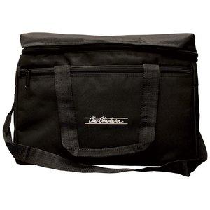 Kool Bag BLACK