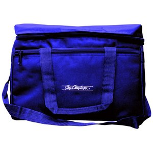 Kool Bag BLUE