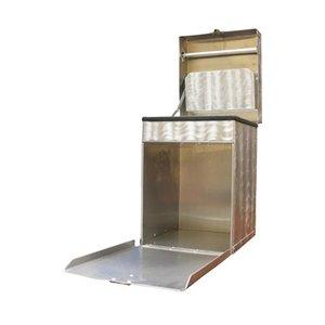 D-Flite Standard Wave Tack Box