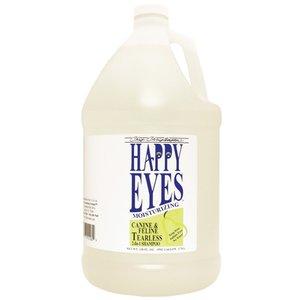 Happy Eyes Tearless Shampoo