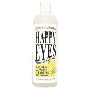 Happy Eyes Tearless Shampoo 473ml