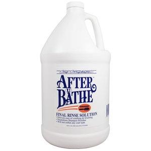 After U Bathe Rinse