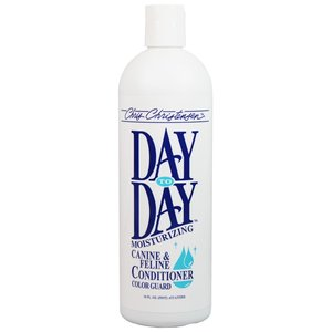 Day to Day Moisturizing Conditioner