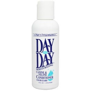 Day to Day Moiturizing Conditioner