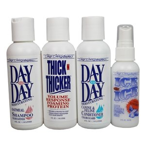 Day to Day System Kit