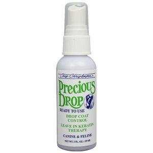 Precious Drop Keratin Spray Ready to Use