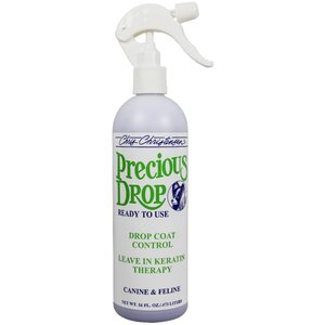 Precious Drop Keratin Spray Ready to Use