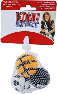 Net Sportballen