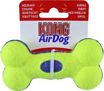 Air Dog bot met piep