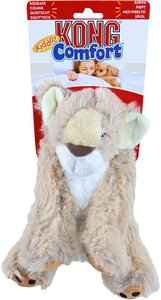 Comfort Kiddos leeuw, large.