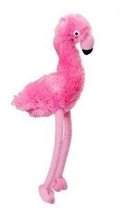 Gor hugs baby flamingo 41 cm