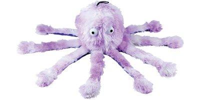 Gor reef Mommy octopus (assorti 3 kleuren)