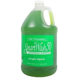 Smart Wash50 Jungle Apple Grooming Shampoo