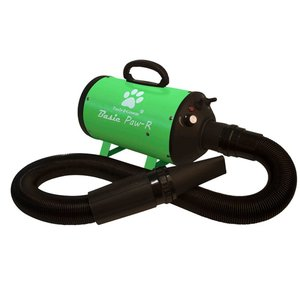 Waterblazer Basic Paw-R, volledig regelbaar