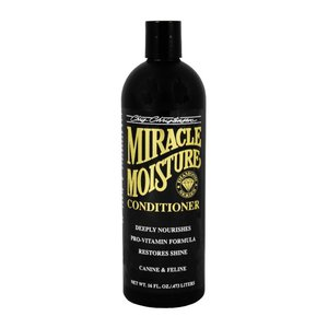 Miracle Moisture Conditioner 16 oz