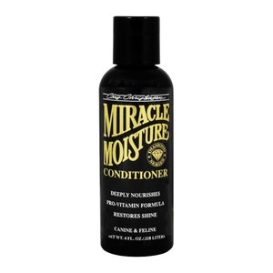 Miracle Moisture Conditioner 4 oz