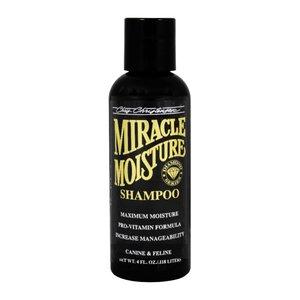 Miracle Moisture Shampoo 4 oz.