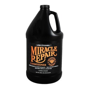 Miracle Repair Conditioner Gallon