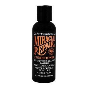 Miracle Repair Conditioner  4 oz
