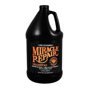 Miracle Repair Shampoo Gallon