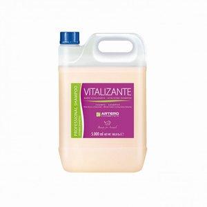 Vitalisante shampoo 5 ltr, ruwh. & volume