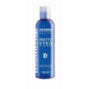 Pretty eyes oogreiniger 200 ml