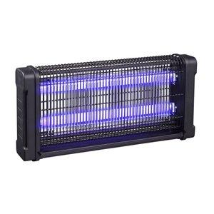 Knock Off Insectenlamp 2x15 Watt