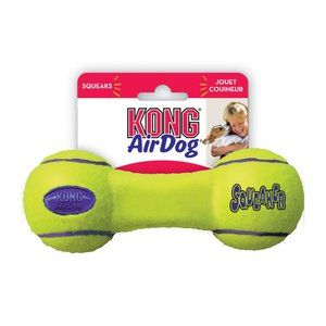 Kong Airdog Dumbell L