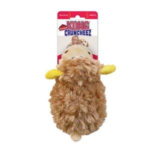 Kong Barnyard Cruncheez Sheep L