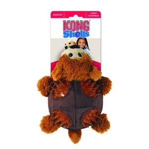 Kong Shells Bear S
