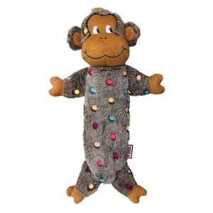 Kong Speckels Monkey L
