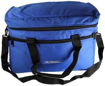Chris Christensen Kool Bag BLUE